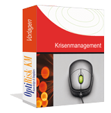krisenmanagement vorlagen, krisenmanagement vorlage, krisenmanagement tool, optirisk