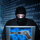 cyber security, informationssicherheit, isms umsetzen, iso 27001