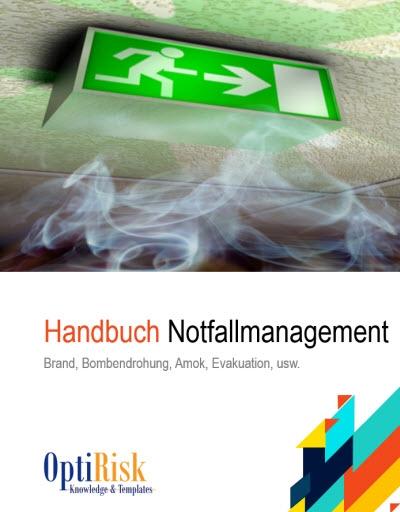Notfallhandbuch / Notfall Handbuch